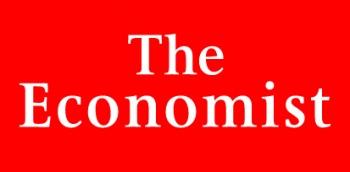 economist_master_brand_logo.jpg