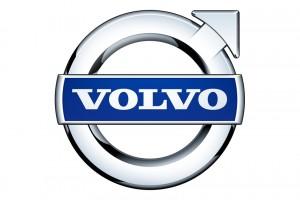 Volvo+Ironmark+Logo