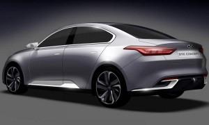 Kia-Horki-concept-from-Shanghai