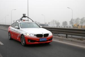 Baidu-Autonomous-Car-First-from-China1