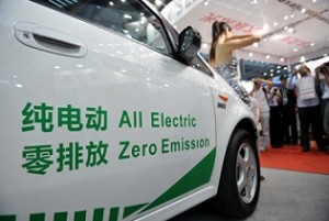 sales-of-new-energy-vehicles-nevs-in-china-are-estimated-to-surpass-u-s-records-to-become-the-worlds-largest-nev-market-this-year