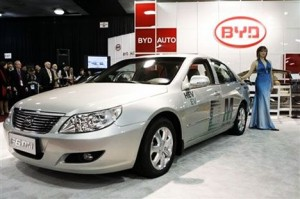 byd-china-electric-cars-j000