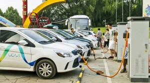 EV-Charging-Chaoyang-Souht-Gate_klein-800x445